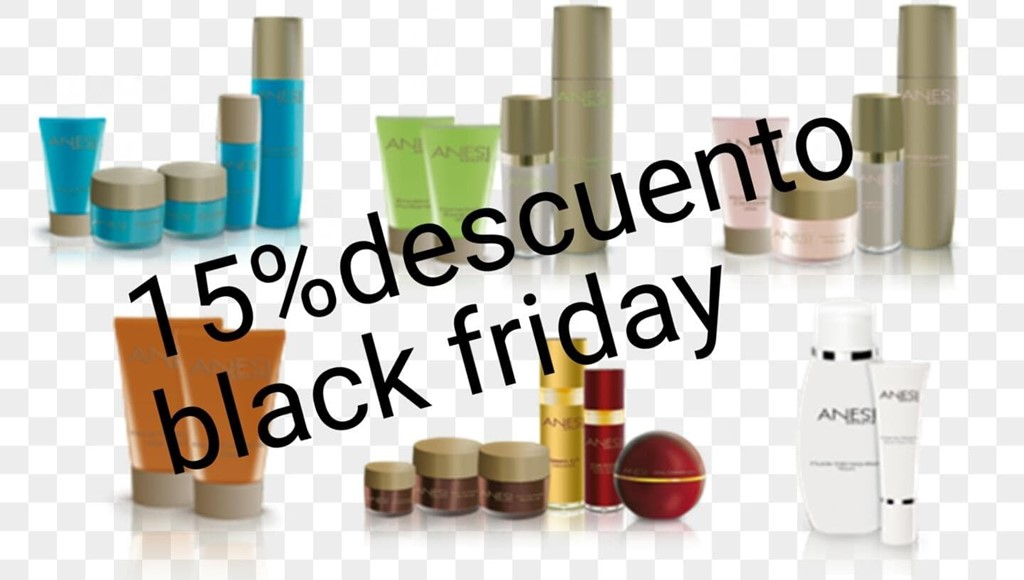BLACK FRIDAY EN VEDRAESTHETICA